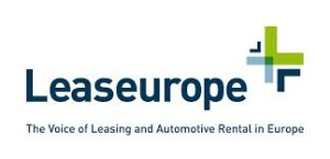 leaseeurope