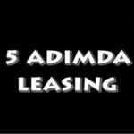 5 adımda leasing