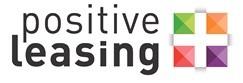 positive leasing